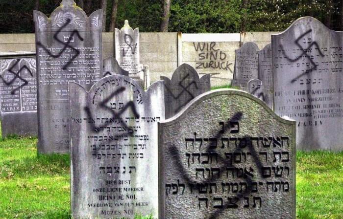 http://www.petities24.com/uploads/images/Antisemitisme11.jpg