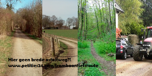 achtergrond_trambaanfietsroute.png