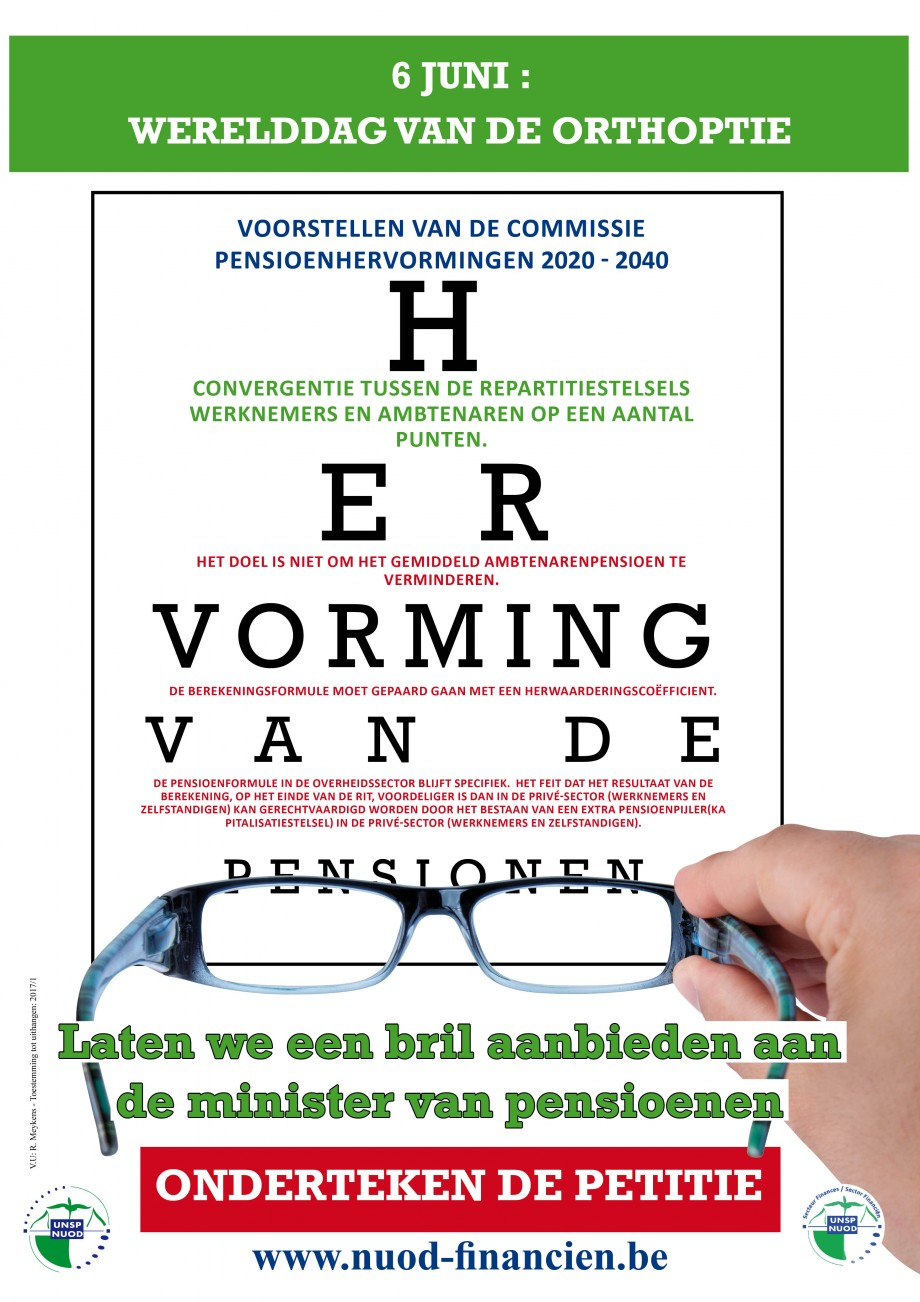 affiche_pensions_NL.jpg