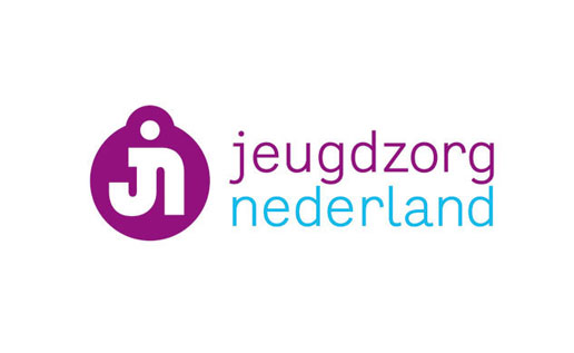 Jeugdzorg Nederland