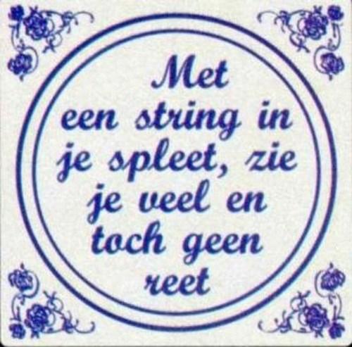 zinloze spreuken Eis het ontslag van Jozias van Aartsen   Petities24.com zinloze spreuken